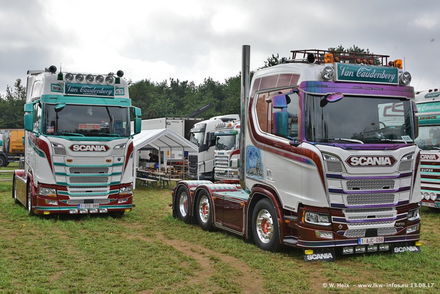 20170812-Truckshow-Bekkevoort-00805.jpg