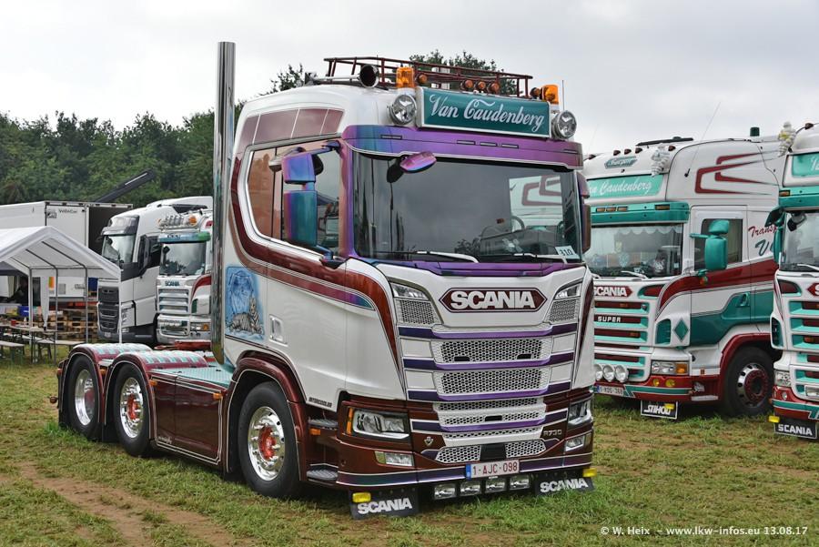 20170812-Truckshow-Bekkevoort-00806.jpg
