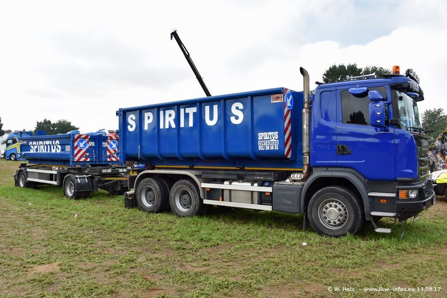 20170812-Truckshow-Bekkevoort-00807.jpg