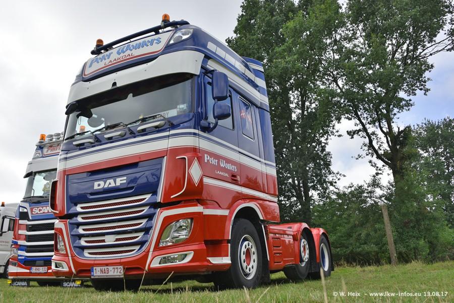 20170812-Truckshow-Bekkevoort-00811.jpg