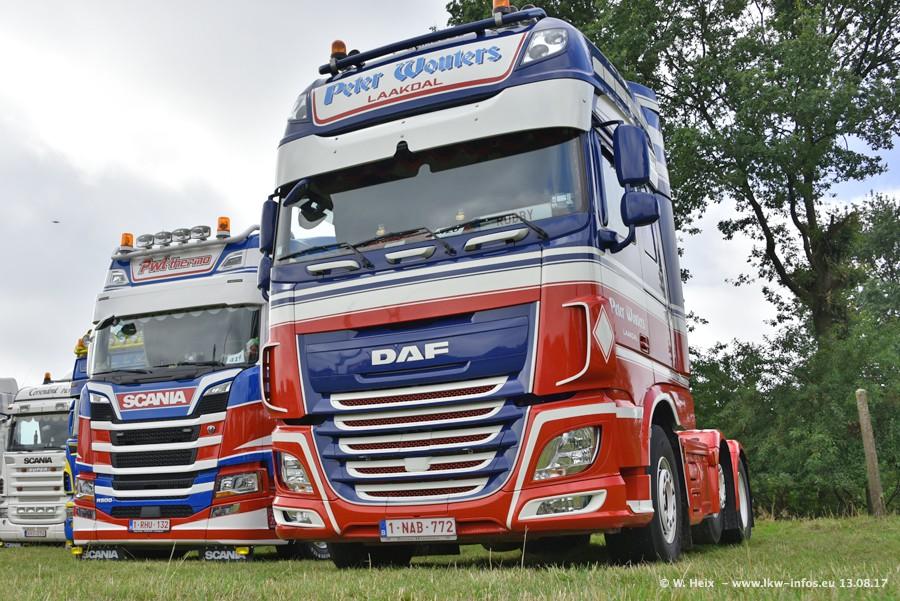 20170812-Truckshow-Bekkevoort-00812.jpg