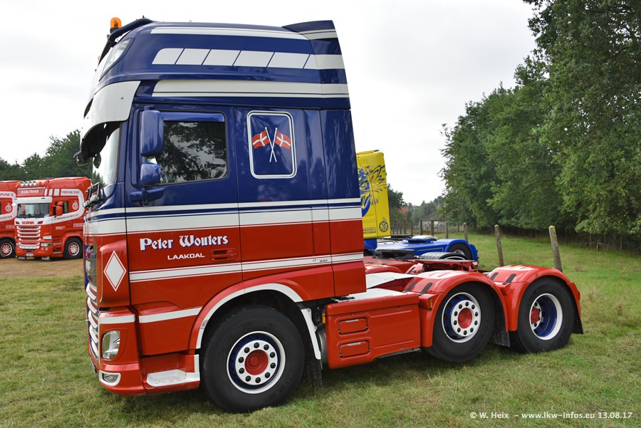 20170812-Truckshow-Bekkevoort-00814.jpg