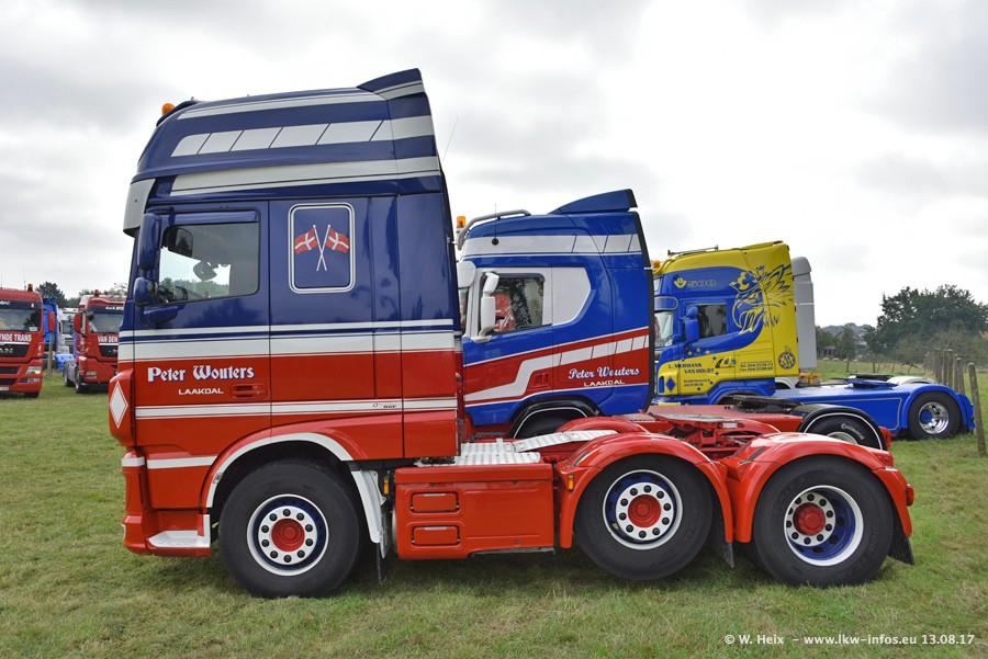 20170812-Truckshow-Bekkevoort-00815.jpg