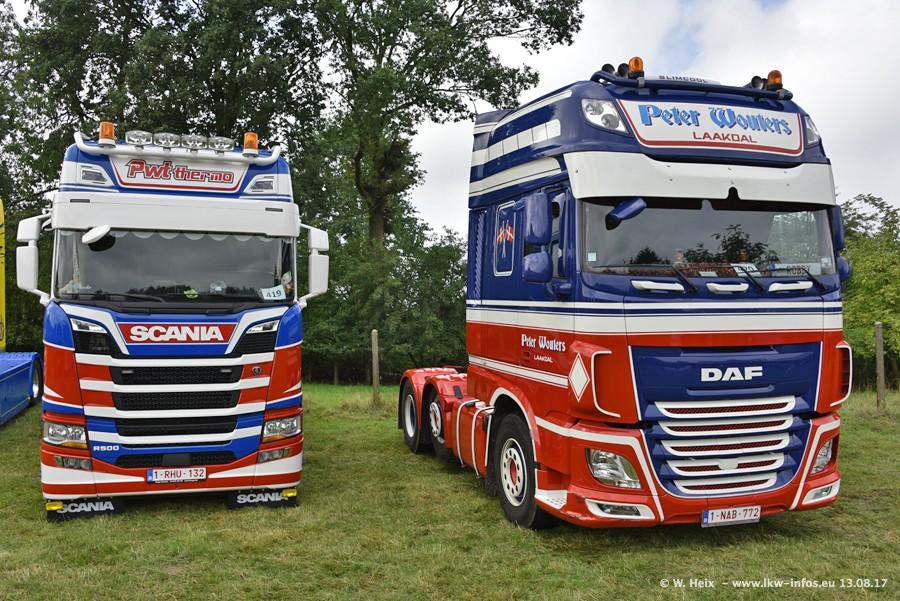 20170812-Truckshow-Bekkevoort-00818.jpg