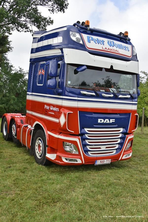 20170812-Truckshow-Bekkevoort-00819.jpg