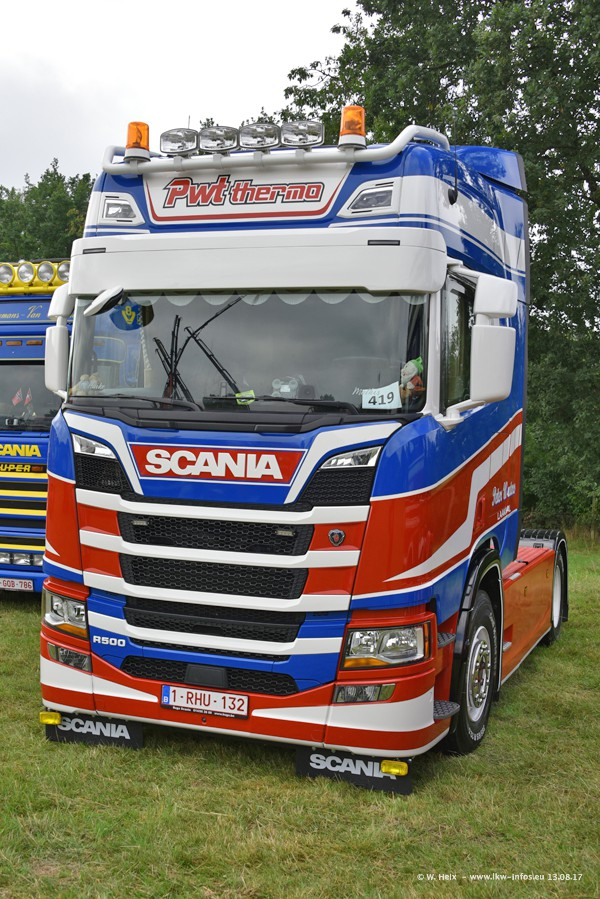 20170812-Truckshow-Bekkevoort-00821.jpg