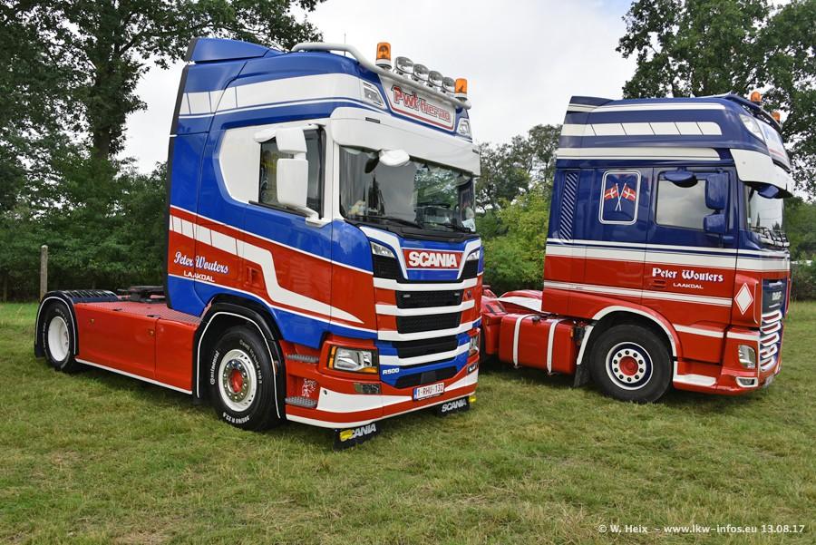20170812-Truckshow-Bekkevoort-00823.jpg