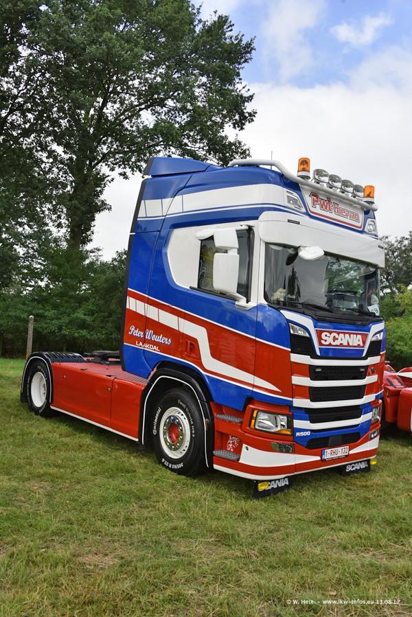 20170812-Truckshow-Bekkevoort-00824.jpg