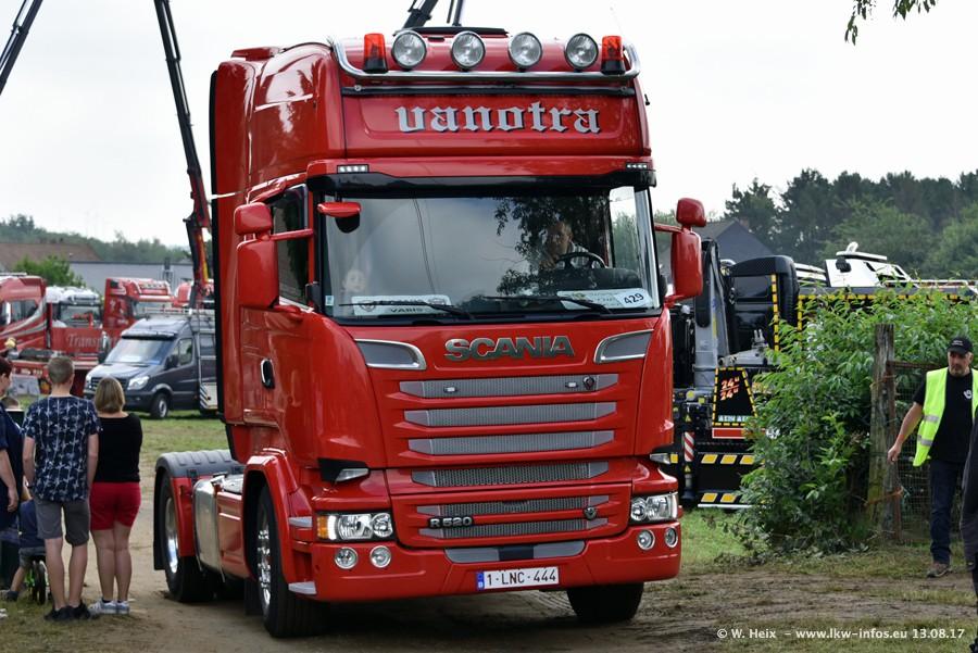 20170812-Truckshow-Bekkevoort-00828.jpg