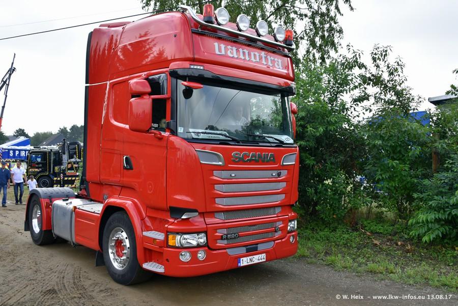 20170812-Truckshow-Bekkevoort-00829.jpg