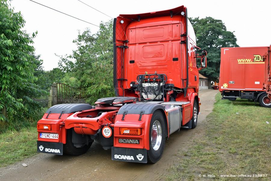 20170812-Truckshow-Bekkevoort-00830.jpg