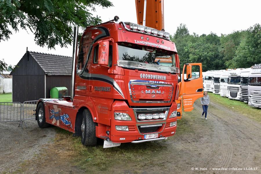 20170812-Truckshow-Bekkevoort-00833.jpg