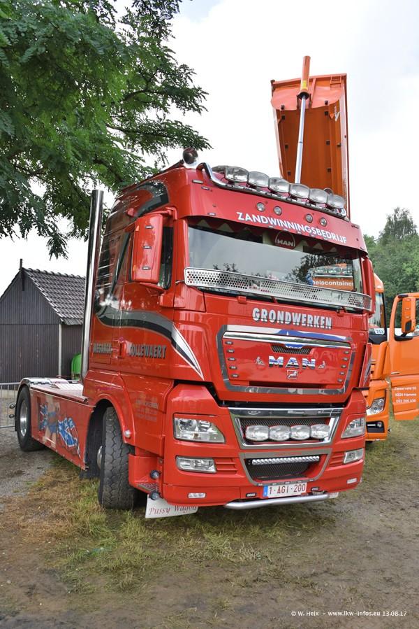 20170812-Truckshow-Bekkevoort-00834.jpg