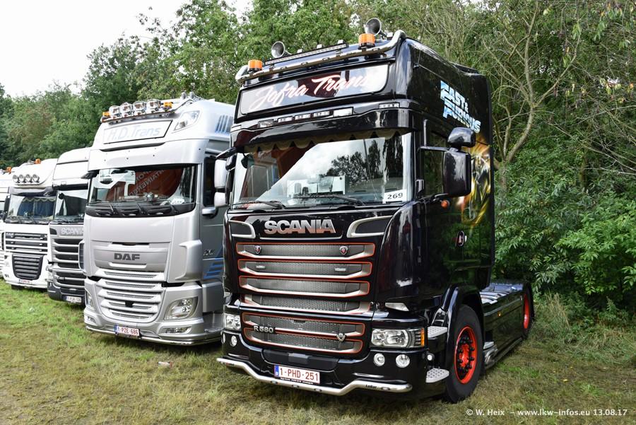 20170812-Truckshow-Bekkevoort-00836.jpg