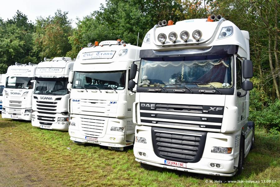 20170812-Truckshow-Bekkevoort-00842.jpg