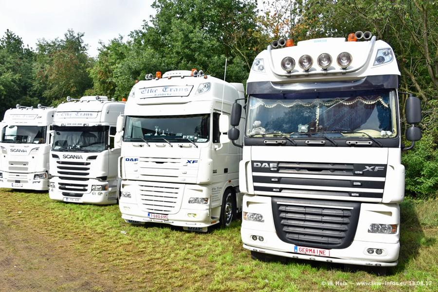 20170812-Truckshow-Bekkevoort-00843.jpg