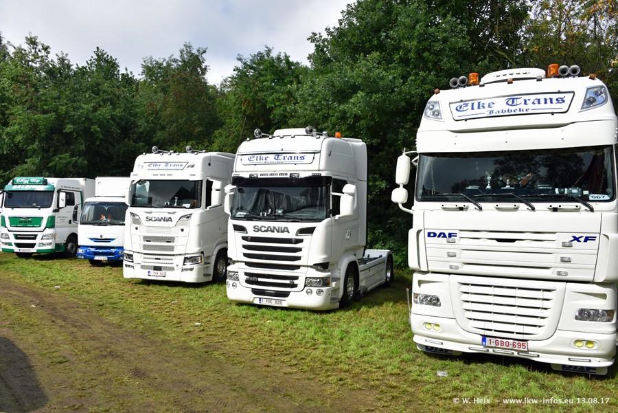 20170812-Truckshow-Bekkevoort-00844.jpg