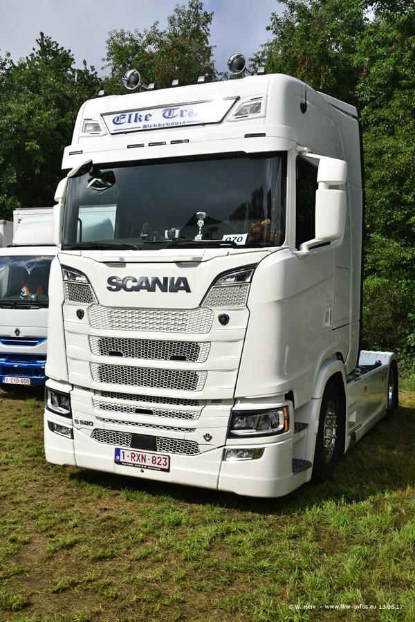 20170812-Truckshow-Bekkevoort-00850.jpg