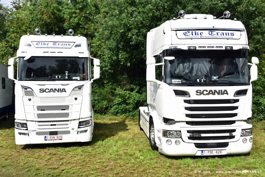 20170812-Truckshow-Bekkevoort-00851.jpg