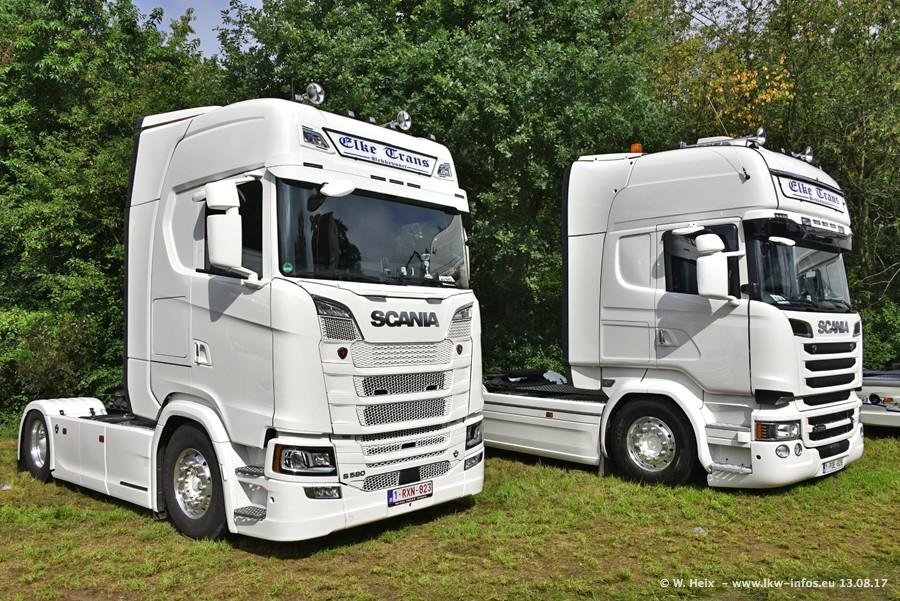 20170812-Truckshow-Bekkevoort-00854.jpg