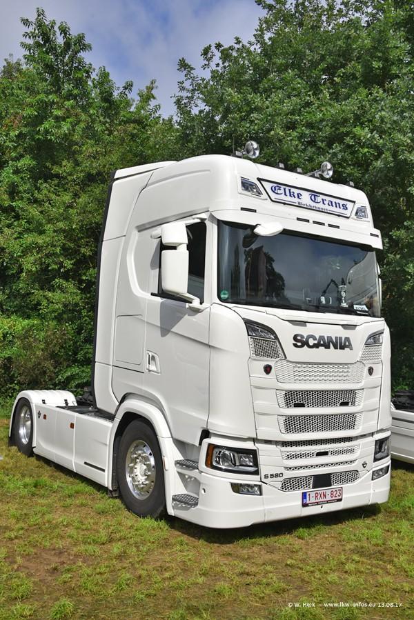 20170812-Truckshow-Bekkevoort-00855.jpg