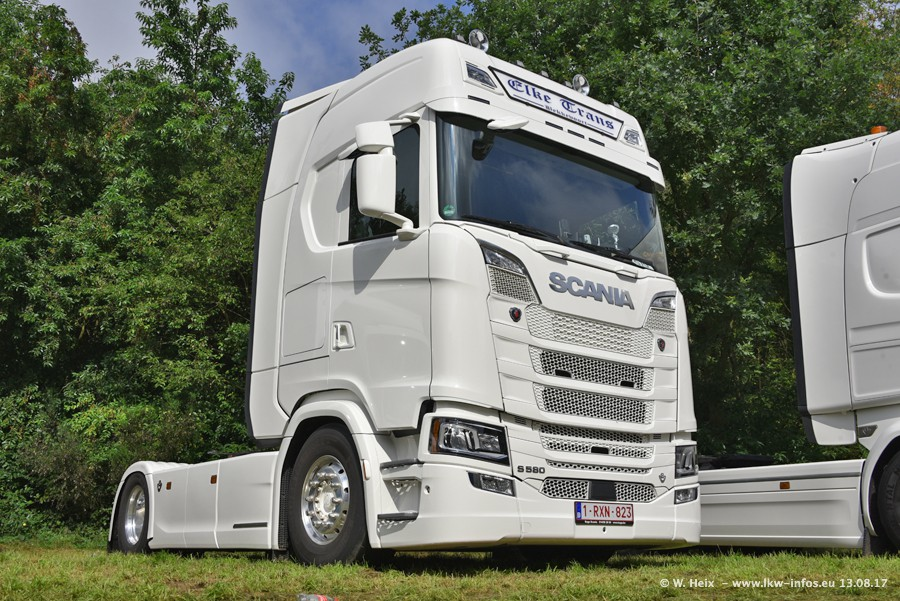 20170812-Truckshow-Bekkevoort-00856.jpg