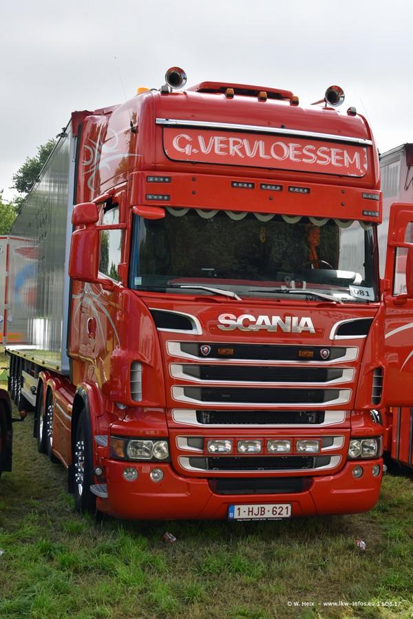 20170812-Truckshow-Bekkevoort-00859.jpg