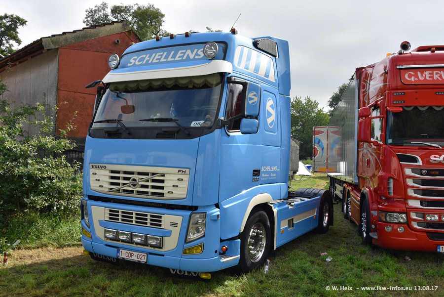 20170812-Truckshow-Bekkevoort-00860.jpg