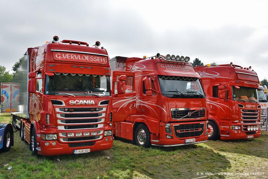 20170812-Truckshow-Bekkevoort-00861.jpg