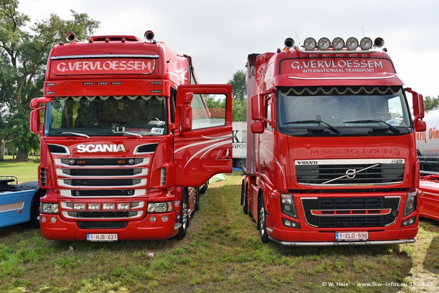 20170812-Truckshow-Bekkevoort-00862.jpg