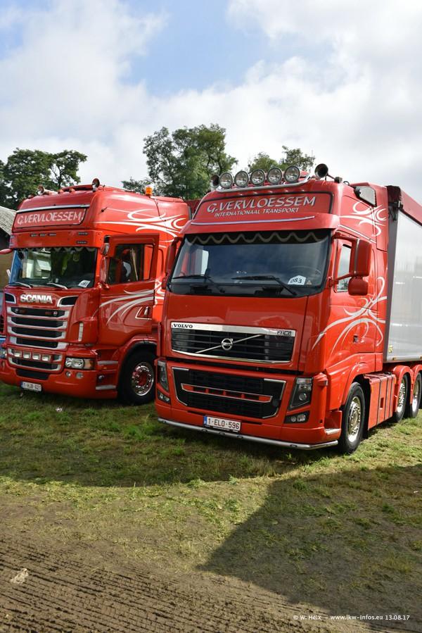 20170812-Truckshow-Bekkevoort-00867.jpg
