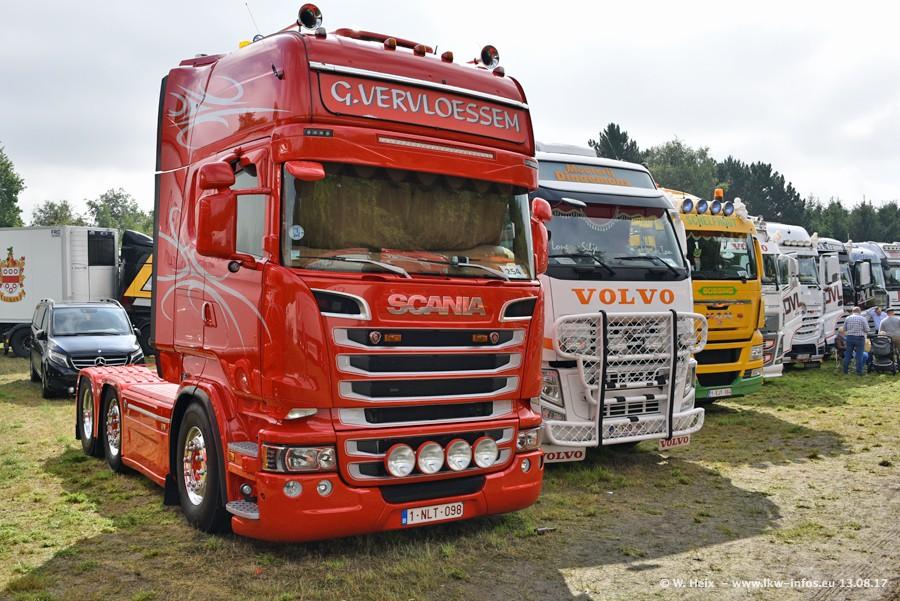 20170812-Truckshow-Bekkevoort-00870.jpg