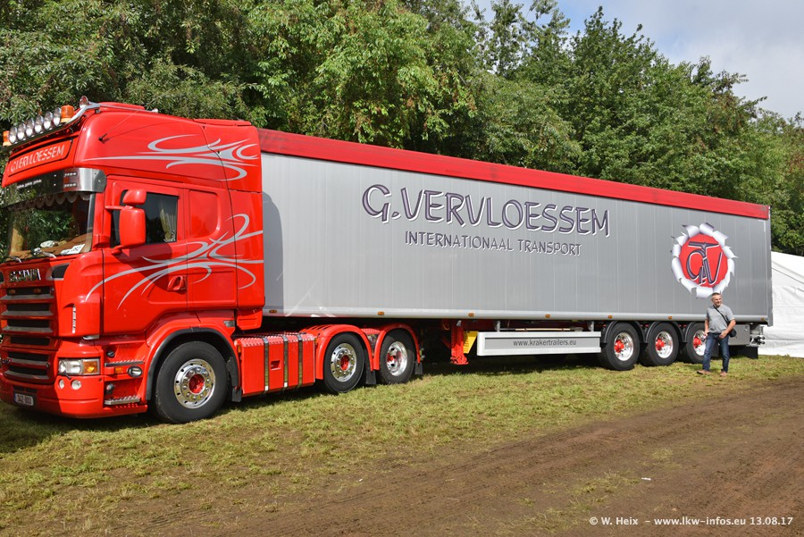 20170812-Truckshow-Bekkevoort-00873.jpg
