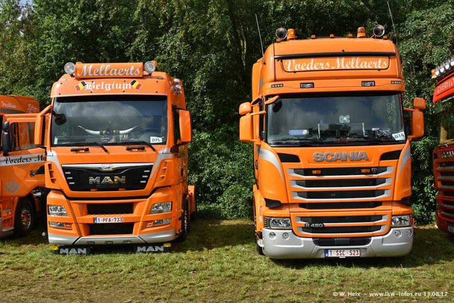 20170812-Truckshow-Bekkevoort-00875.jpg
