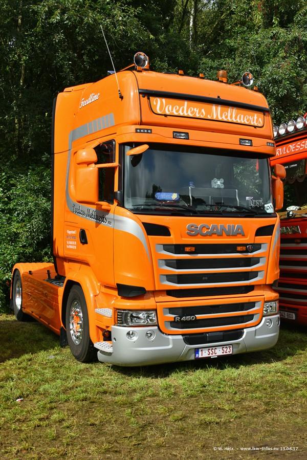 20170812-Truckshow-Bekkevoort-00876.jpg