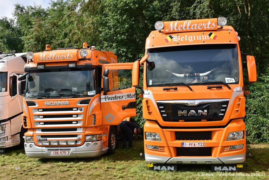 20170812-Truckshow-Bekkevoort-00877.jpg
