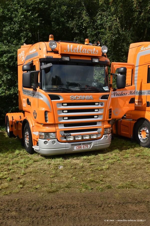 20170812-Truckshow-Bekkevoort-00880.jpg