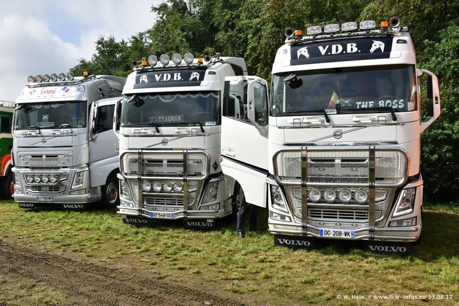 20170812-Truckshow-Bekkevoort-00881.jpg