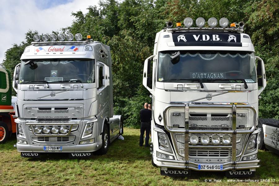 20170812-Truckshow-Bekkevoort-00885.jpg