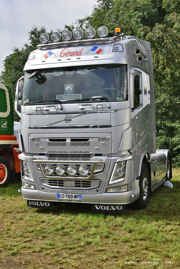 20170812-Truckshow-Bekkevoort-00886.jpg