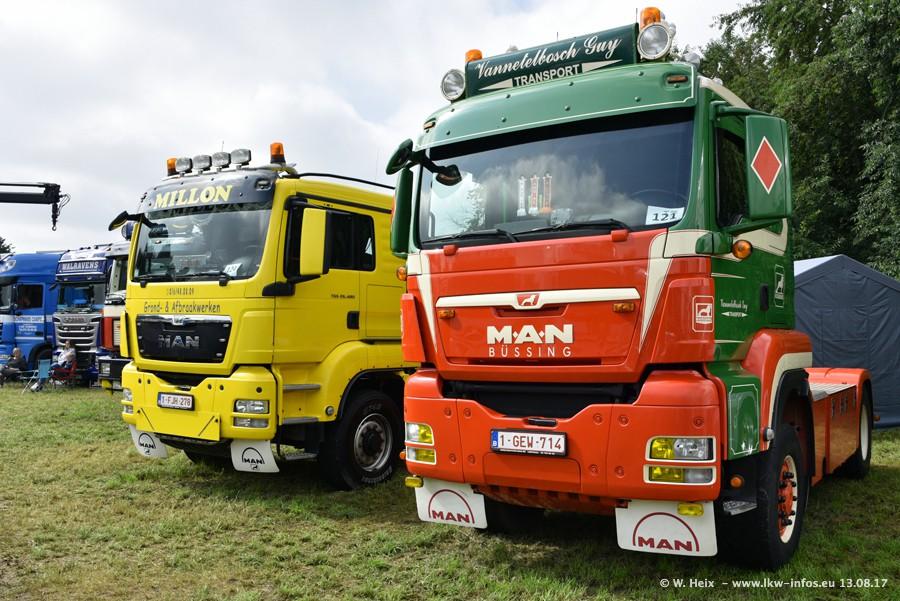 20170812-Truckshow-Bekkevoort-00889.jpg