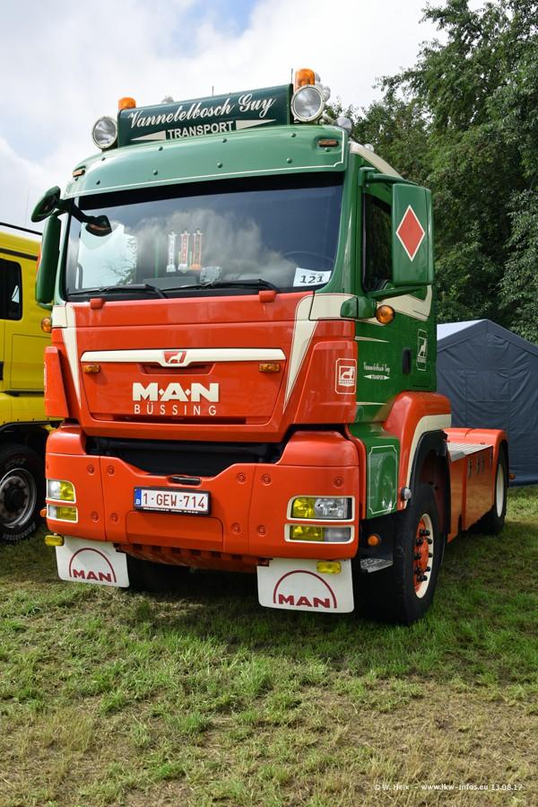 20170812-Truckshow-Bekkevoort-00890.jpg