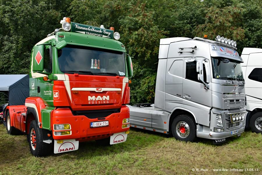 20170812-Truckshow-Bekkevoort-00891.jpg
