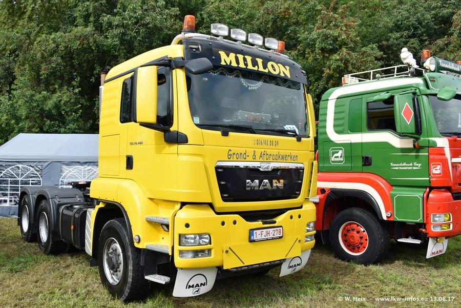 20170812-Truckshow-Bekkevoort-00893.jpg