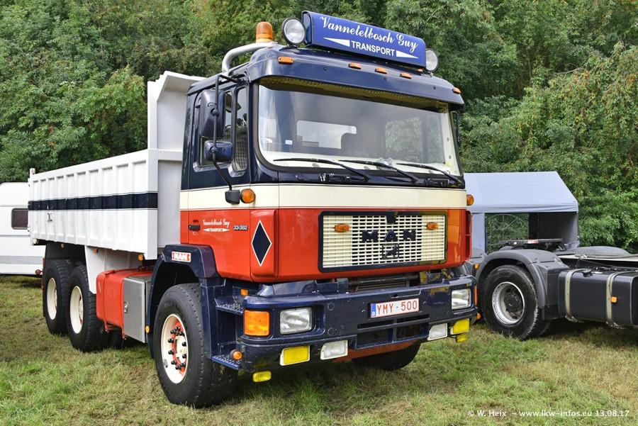 20170812-Truckshow-Bekkevoort-00896.jpg