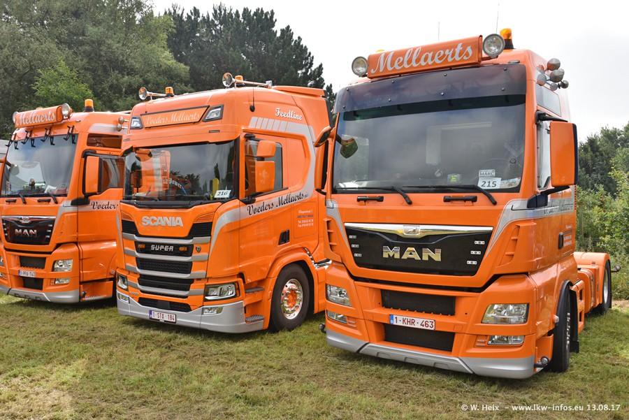 20170812-Truckshow-Bekkevoort-00904.jpg