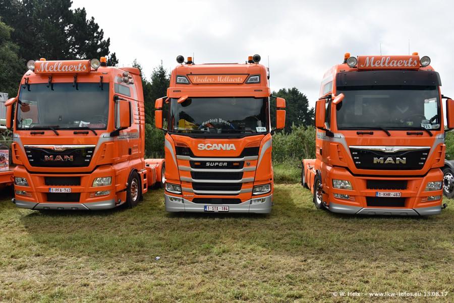 20170812-Truckshow-Bekkevoort-00908.jpg