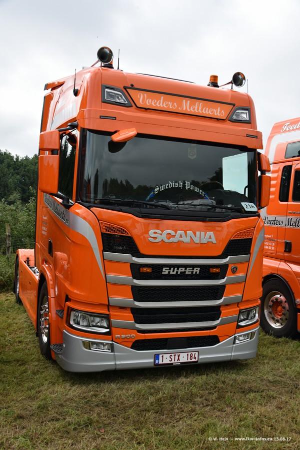 20170812-Truckshow-Bekkevoort-00911.jpg