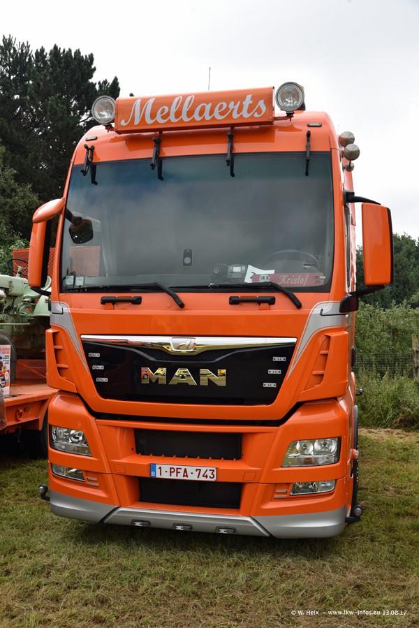 20170812-Truckshow-Bekkevoort-00912.jpg