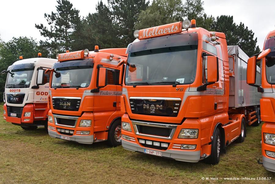 20170812-Truckshow-Bekkevoort-00916.jpg